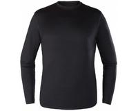 Термобелье RedFox рубашка Merino Daily