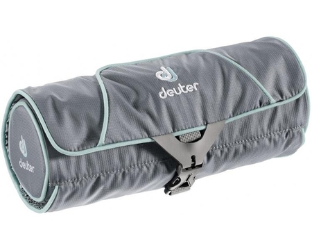 Сумка Deuter Wash Bag Roll
