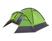Палатка Trek Planet Zermat 4