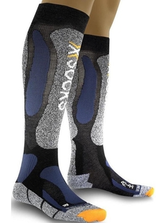 Носки X-Socks Ski Performance