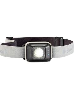 Налобный фонарь Black Diamond Iota