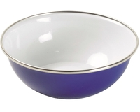 Миска Easy Camp Enamel Bowl