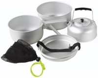 Набор посуды Outwell Gastro Cook Set M