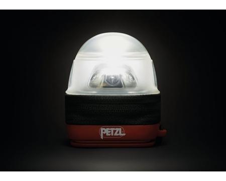 Чехол рассеивающий Petzl Noctilight