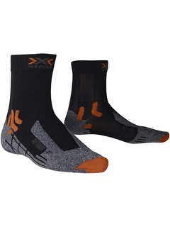 Носки X-Socks Outdoor