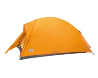 Палатка VauDe Hogan Ultralight