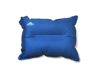 Подушка самонадувающаяся Alexika Pillow