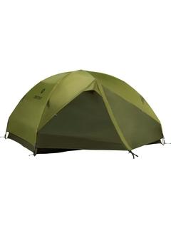 Палатка Marmot Tungsten 3P