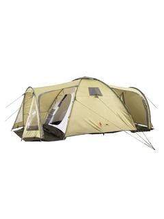 Палатка Indiana Takara 4