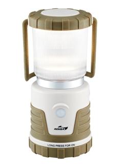 Фонарь настольный Kovea Taurus Lantern M