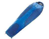 Спальный мешок Deuter Orbit +5 L