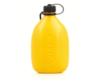 Фляга Wildo Hiker Bottle