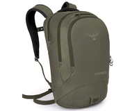 Рюкзак Osprey Cyber 26