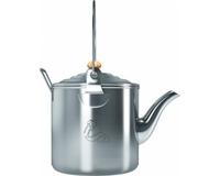 Чайник костровой NZ SK-034