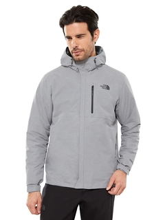 Куртка The North Face Dryzzle Jacket M
