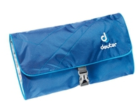 Сумка Deuter Wash Bag II
