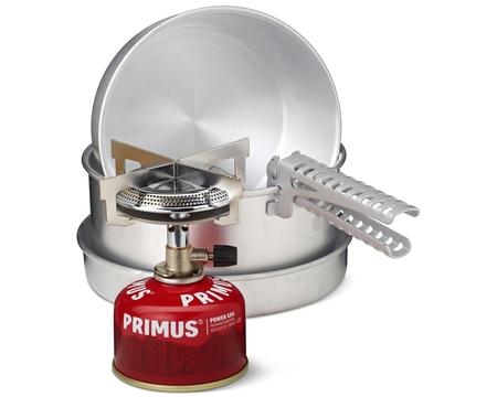 Набор Primus Mimer Stove Kit