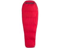 Спальный мешок Marmot NanoWave 45 Reg