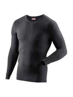 Guahoo рубашка Everyday Middle 21-0290 S