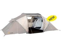 Палатка Talberg Weekend 4