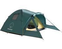 Палатка Greenell Лимерик 4 v.2