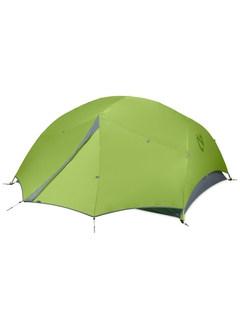 Палатка Nemo Dagger 3P