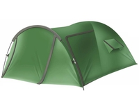 Палатка Canadian Camper Cyclone 3