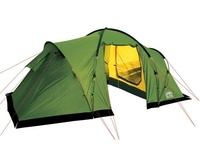 Палатка Alexika KSL Macon 4 (2016)
