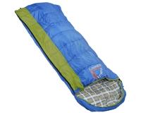 Спальный мешок Indiana Vermont XL