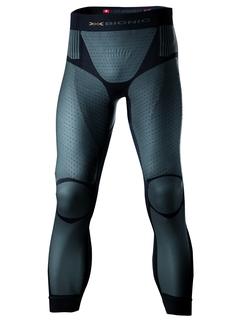 X-Bionic кальсоны Running Windskin RT 3.2 Man Long