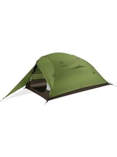 Палатка MSR Nook