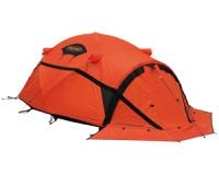 Палатка Ferrino Snowbound 4