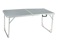 Стол Coleman Dynasty Folding Table