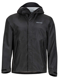 Куртка Marmot Phoenix EVO Dry Jacket