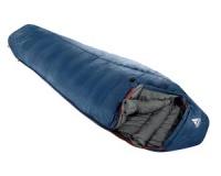 Спальник (спальный мешок) VauDe Kiowa 300 UL