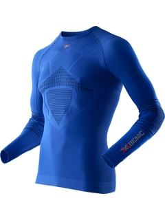 X-Bionic рубашка Energizer MK2 Men