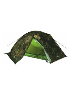 Палатка Talberg Forest 3 Pro