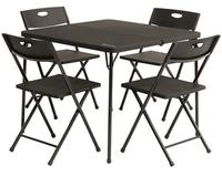 Стол со стульями Outwell Corda Picnic Table Set
