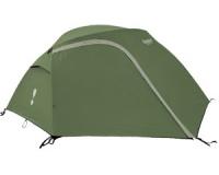 Палатка Eureka! Wabakimi 2