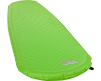 Коврик Therm-a-rest Trail Pro Regular Wide
