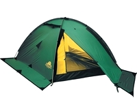 Палатка Alexika Makalu 2