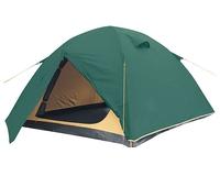 Палатка Greenell Шенон плюс 2