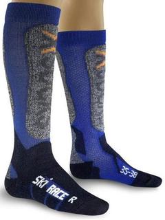 Носки X-Socks Ski Race Junior