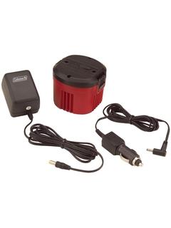 Зарядный картридж Coleman CPX 6 6V Rechargeable Power Cartridge