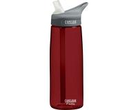 Бутылка Camelbak Eddy 0.75L