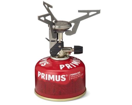 Горелка Primus Express Ti Stove