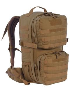 Рюкзак Tasmanian Tiger Combat Pack MK II
