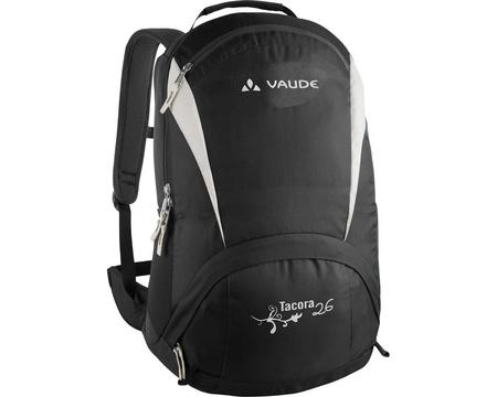 Рюкзак VauDe Tacora 26