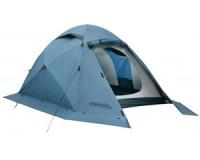 Палатка Ferrino Baffin 4