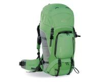Рюкзак Tatonka Luna 42